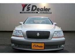 当店は、さまざまなお客様のニーズに応えるべく、国産車・輸入車・商業車など、さまざまなお車を取り扱っております!