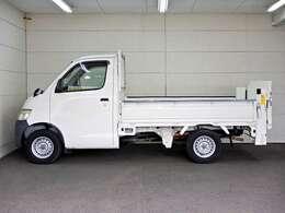 車両総重量2140kg 最大積載量700kg