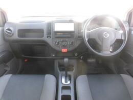 車内はプロの専門業者にて室内クリーニング施工済ですので、大変清潔!オリックス認定中古車の良さを体感下さい。