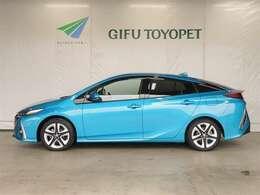 この車は、末永い安心のメンテナンスを提供させて頂く為、ご来店の上、現車確認頂けます、岐阜県内販売・登録可能なお客様に限らせていただきます。何卒ご了承下さいませ。