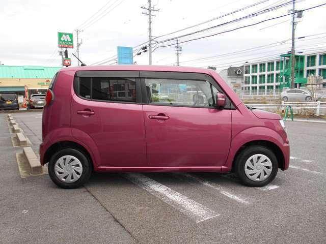 初めまして!愛知県額田郡のBEAMSです!ワゴン車を中心に良質な車を展示しております。走行不明、修復歴車は販売しておりませんお気軽に、ご来店下さい!
