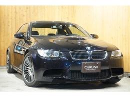 BMW M3 4.0 6速MT カーボンルーフ 黒革シート