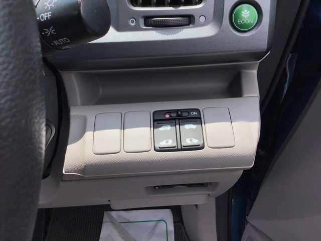 万が一の際にも安心の中古車保証も充実しております!