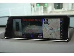 ★【純正12.3型SDナビゲーション】フルセグTV、Bluetooth、ブルーレイ再生搭載ナビ!快適ロングドライブ!!【パノラミックビューモニター】駐車時も全方位確認で安心!!★