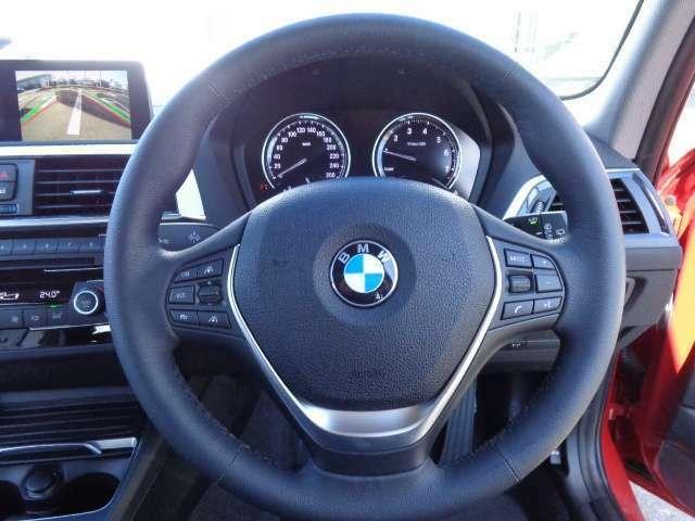 BMWイノベクションコーティング、ガラスコーティングなど各種コーティングも施工承ります。