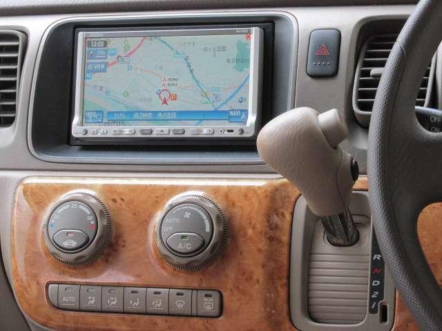 当社はカーセンサーアフター保証取扱い店です。国産車は年式が13年・走行距離13万キロ以内の車は保証が適応されます!
