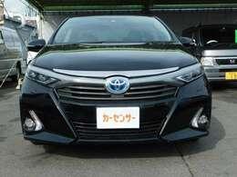 当店では『高品質&ロープライス』をモットーに、幅広い車種を取扱っております。
