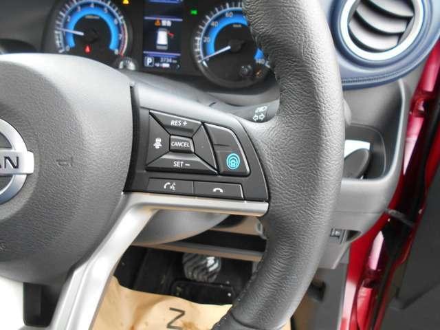日産自動車認定のクオリティショップ」3つのお約束: 2≫「車⇒充実のラインナップと確かな保証」 高品質車からお買い得な車まで豊富に取り揃え、安心して走れる「ワイド保証」でサポート致します。
