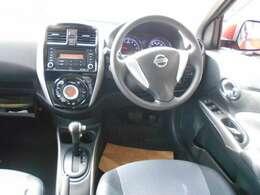 内装はルームクリーニング済みです!清潔な車内で快適なドライブをお楽しみください!!前席、後席、リアラゲッジルーム、そしてエンジンルームまで全てクリーニング済みです。