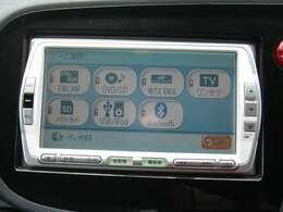 「AVソース」 ワンセグTVやDVDビデオなど様々なメディアがご利用できます♪