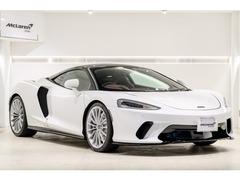 マクラーレン GT の中古車 リュクス 東京都港区 2900.0万円
