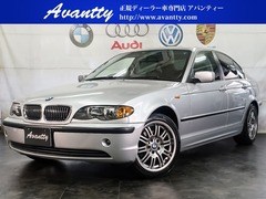 BMW 3シリーズ の中古車 320i ハイラインパッケージ 神奈川県横浜市都筑区 12.0万円