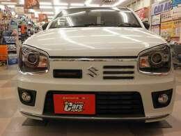 ◆新車・登録(届出)済未使用車 1.9%◆中古車 2.9% ★スピード審査 15分~ ぜひお問い合わせください!