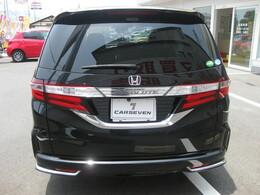 ユーザー様より直接買取したお車です!どのような管理がされていたか解るからこそ自信を持って販売できます!