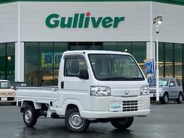 ホンダ アクティトラック 660 SDX 4WD 4WD 5MT