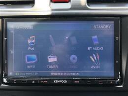 タイベル交換済み/HKS製マフラー/RSRダウンサス/BLITZタワーバー/社外レーダー/ドライブレコーダー/ACC/社外メモリナビ/CD/DVD/フルセグTV/Bluetooth/MSV/ETC