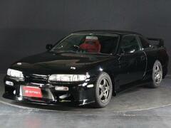 日産 シルビア の中古車 2.0 K's 愛知県清須市 268.0万円