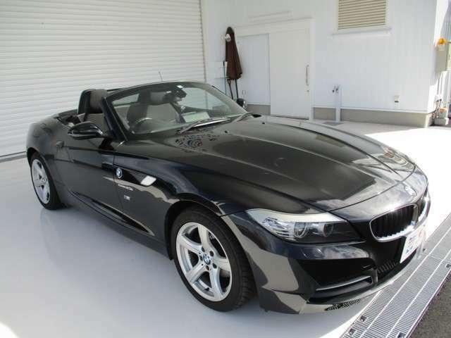 BMW専用機器を用いてトコトン整備いたします。しっかり整備すれば、その後の維持費を軽減できます。