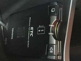 【ETC車載器】 料金所もノンストップで乗り降りできます♪セットアップも承ります!ご相談ください