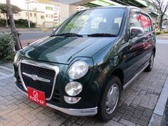 三菱 ミニカタウンビー の中古車 660 愛知県名古屋市瑞穂区 0.8万円