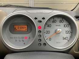 ☆走行距離10,904kmです! 車検取得してのお渡しとなります。