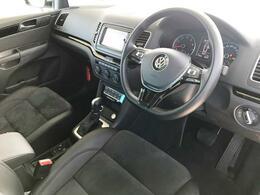 ☆VW認定中古車 きめ細やかな保証サービスでカーライフをサポートいたします