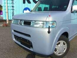 当社はお客様と直接会話をさせていただく事で安心と信頼を第一に考え、自動車販売を21年間営んでおります。 どんな些細な事でもお気軽にお聞き下さい。TEL 0584-22-7077Mail info@kouki.jp  http://www.kouki.jp