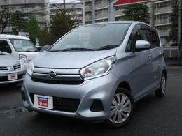 日産 デイズ 660 J 助手席回転シート 当社下取りワンオーナ車/アラウンドモニタ