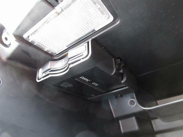 ポールスター&セーフティ&レザーpkg・8速AT・フルセグナビ・Bカメラ・HIDライト・Cソナー・パドルシフト・Pアシスト・ACC・BLIS・LKA・ETC・スマキー・アイドリングストップ・記録簿