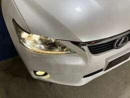 ◆弊社の在庫車輛は全て修復歴も色替えもございません。ご安心頂ける車輛のみ、長年の知識と経験を活かし、厳選して仕入れております。