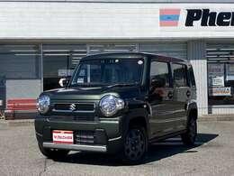 車輌販売・保険・整備・保証・板金塗装・車検・ロードサービスと車のことならフェニックスにお任せ下さい!いつでもあなたをサポート致します!