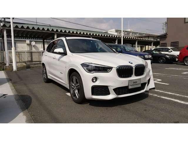 BMW Premium Selection2年保証をさらに2年延長させ、合計4年間の保証をご提供させて頂くプランです。長い保障期間と、付帯されるBMWエマージェンシーサービスで長期間、安心してお車をお使い頂けます!