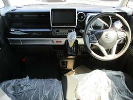 付属品はレーダーブレーキサポート、LEDライト、両側パワースライドドア、シートヒーター、アイドリングストップ等、多数!