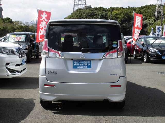 西日本自動車のココが安心!!その1陸運局認証整備工場を本社敷地内に完備!経験豊富なメカニックが土日祝日も常駐しているので、不意のトラブルにも迅速に対応!!点検や、オイル交換などもお気軽にお申しつけください