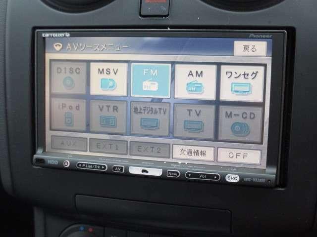 東名横浜町田ICより30分程です。