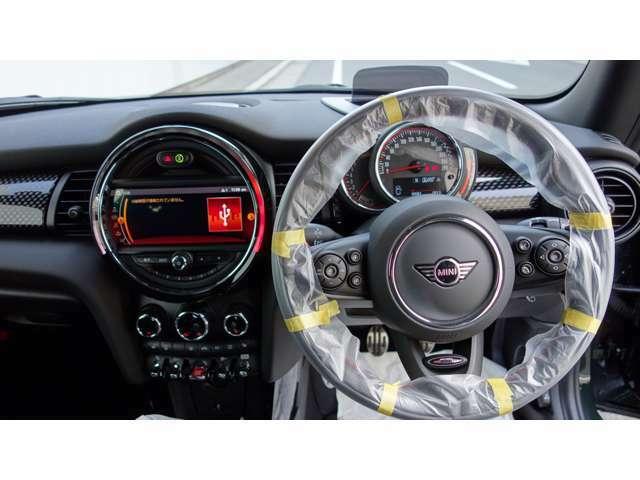 ●車両全車に第三者機関にて評価をしており、修復歴がないお車のみを取り扱っておりますので、安心してお買い求め頂けます●