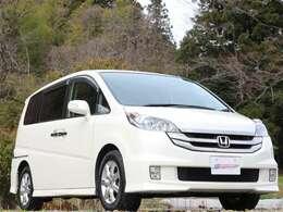場所は県道31号 仙台村田線の仙台宮城ICと仙台南ICの間に位置する茂庭地区にあります。