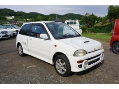 スバル ヴィヴィオ の中古車 660 RX-R 4WD 神奈川県愛甲郡愛川町 34.9万円