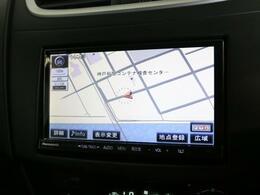 事前にご連絡をいただければ弊社最寄駅(ポートライナー:京コンピューター前駅)までお迎えに上がります。お気軽にお電話下さいませ。フリーダイヤル0066-9711-021252