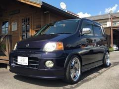 ホンダ S-MX の中古車 2.0 ローダウン 愛知県西尾市 35.0万円