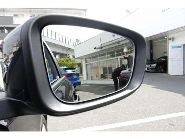ご来店のお客様にはご試乗も可能です!一度乗ってみたいと思われたらお気軽にお問合せ下さい。ぜひ一度BMWの走りを体感してみてください。