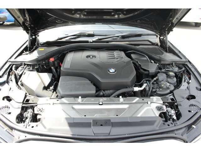 BMWは高い安全性、飽きの来ないデザイン、なにより大変運転しやすい車です。新しいBMWで駆け抜ける歓びを体感してください!