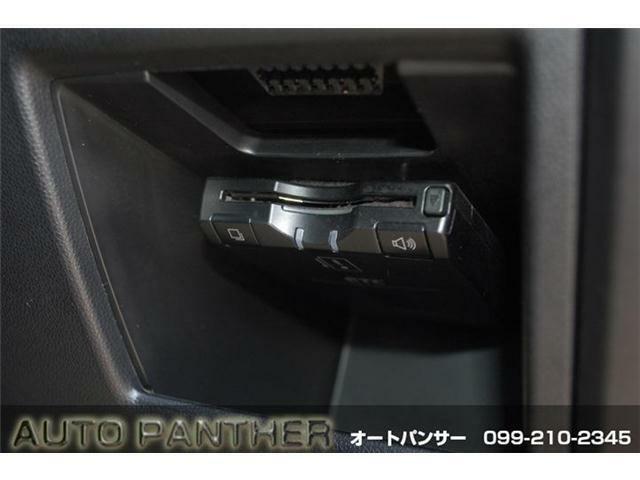 お買得車プレマシーまたまた入荷しました・純正ナビ&フルセグTV・バックモニター・パワースライドドア・詳細はHPをご覧下さい!
