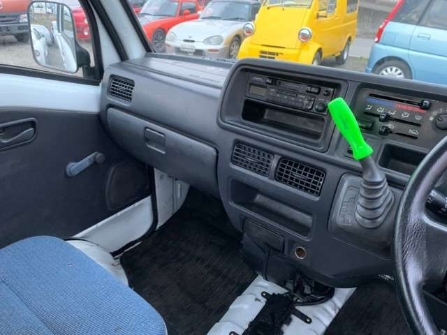 平成16年式 スバル サンバートラック 入庫しました。株式会社カーコレ湘南店は【Total Car Life Support】をご提供してまいります。http://www.carkore-shonan.com
