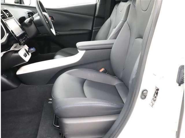 運転席からの視界をぜひ一度体感してみて下さい運転席からの視界をぜひ一度体感してみて下さいませ(*^^)v