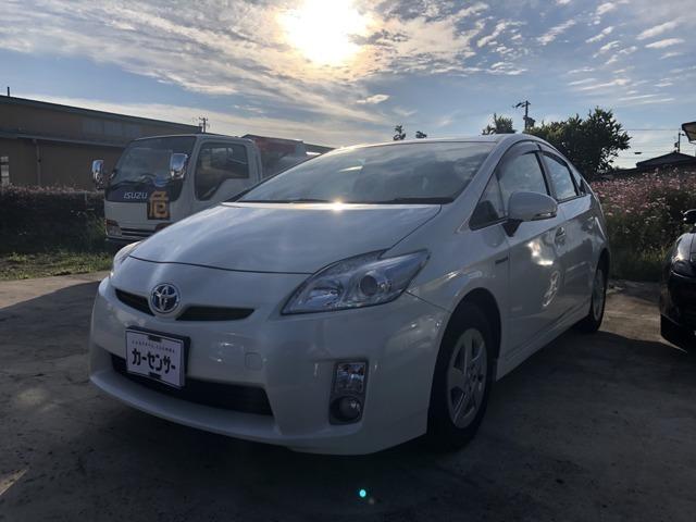 ご覧いただきましてありがとうございます。当店は上信越自動車道須坂長野東インターから10分、R403沿いにございます。