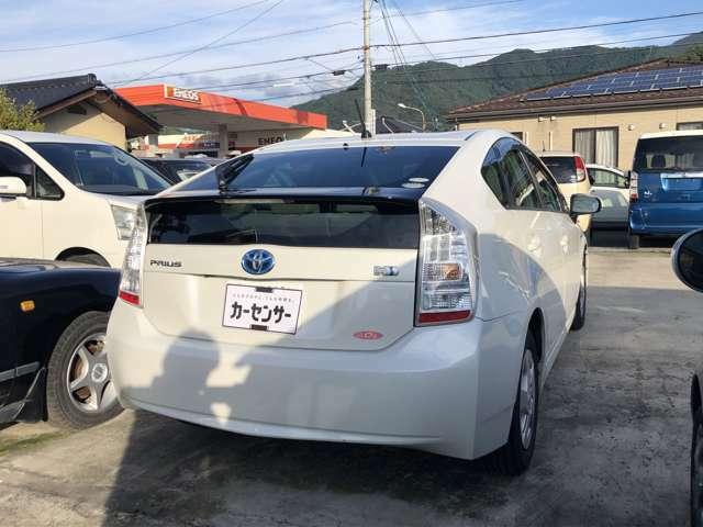 低価格車を中心に、ご希望のお車もお探しいたします!
