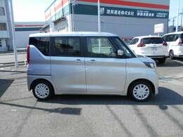 滋賀県登録以外での登録費用、配送納車費用が必要な場合は、お見積金額が変わります。予めご了承下さい。