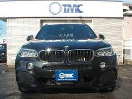 ★TMC(TOTAL MOTOR LIFE CEATE)★実走行、正規ディーラー車!当社は、厳選した輸入中古車を取り揃えております!