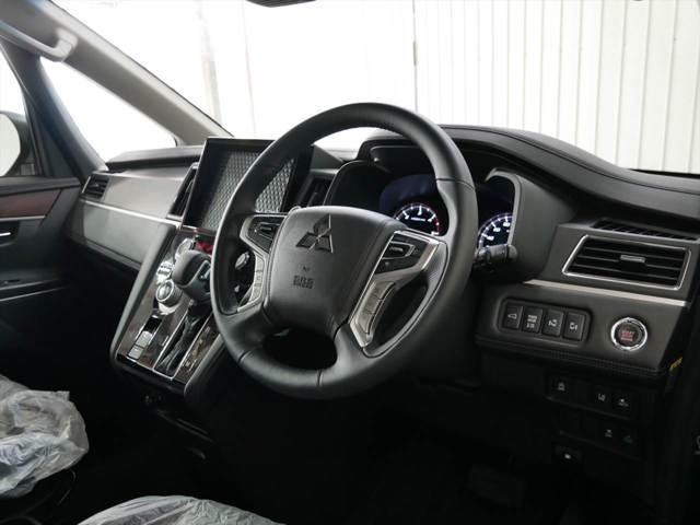 新車だからできるマイオーダーです。スマイルセット以外のオプションも選択可能です。メーカーオプション、ディーラーオプション、オリジナルオプションも選択変更可能。オリジナルカーもお手伝いさせて頂きます。